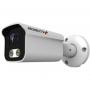 PX-IP-BA20-S50-P/A/C/S (BV) уличная IP видеокамера, 5.0Мп, f=2.8мм, POE, аудио вх., SD, тр. вх.