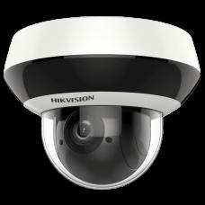 2 Мп поворотная IP-камера Hikvision DS-2DE2A204IW-DE3 с ИК-подсветкой