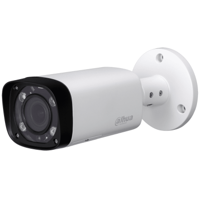 CVI-камера Dahua DH-HAC-HFW1400RP-VF-IRE6