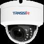 IP-камера TRASSIR TR-D2D2