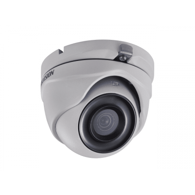Мультиформатная камера Hikvision DS-2CE76D3T-ITMF (2.8 мм)