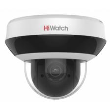Поворотная IP-камера HiWatch DS-I205M