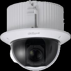 Уличная поворотная 2 Мп IP-камера Dahua DH-SD42C212T-HN-S2 с оптикой 12×