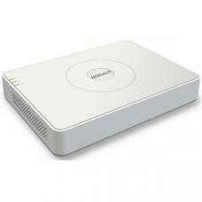 8-канальный IP-видеорегистратор HiWatch DS-N208 (B)