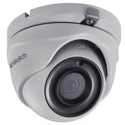 HD-TVI камера HiWatch DS-T503P (3.6 мм)