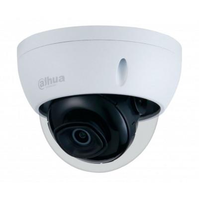 IP-камера Dahua DH-IPC-HDBW2431EP-S-0280B