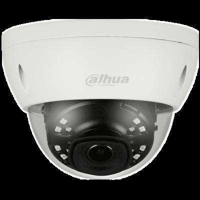 IP-камера Dahua DH-IPC-HDBW4231EP-ASE-0360B