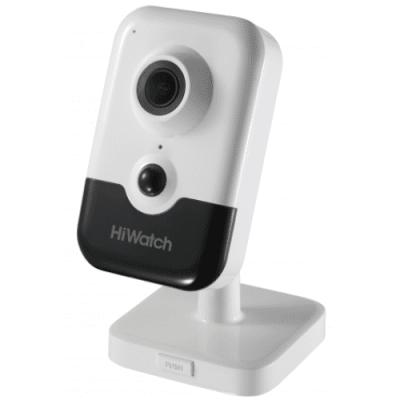IP-камера HiWatch DS-I214 (B) (2.8 мм)