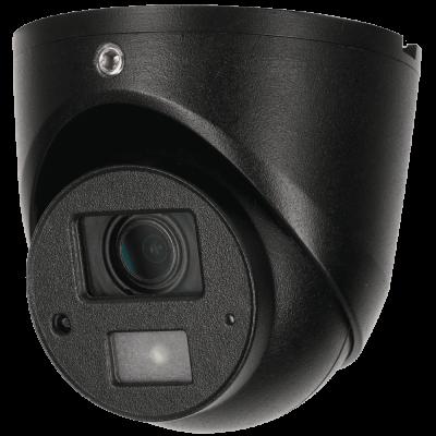 Мультиформатная камера DH-HAC-HDW1220GP-0360B