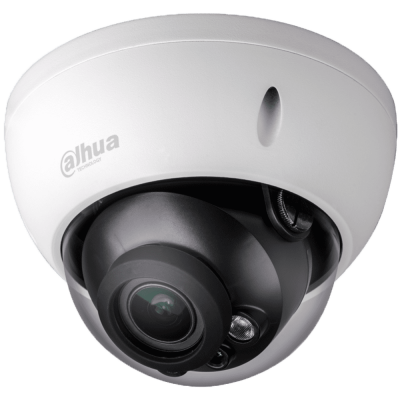 Мультиформатная камера Dahua DH-HAC-HDBW1100RP-VF-S3