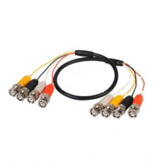 Соединительный кабель Lazso WC414-200
