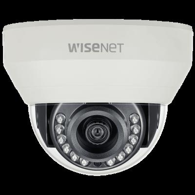 AHD-камера Wisenet HCD-7010RP