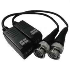 HiWatch DS-1H18S/E: комплект приемопередатчиков по витой паре
