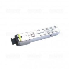 SFP-модуль Osnovo SFP-S1SC18-F-1550-1310