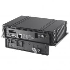 XVR для транспорта Hikvision DS-M5504HM-T/GW (1T)