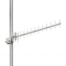 Внешняя направленная антенна GSM1800/LTE1800 15 дБ KY15-1800