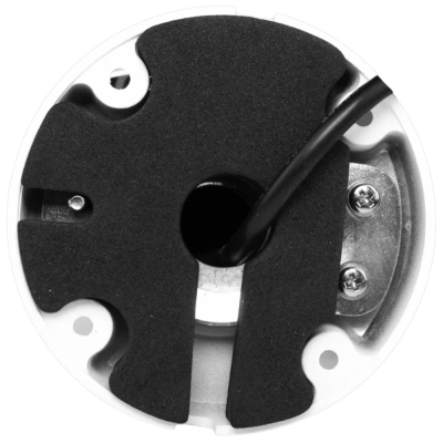 Мультиформатная камера ActiveCam AC-H2B6