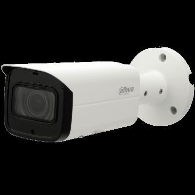 Мультиформатная камера Dahua DH-HAC-HFW2241TP-Z-A