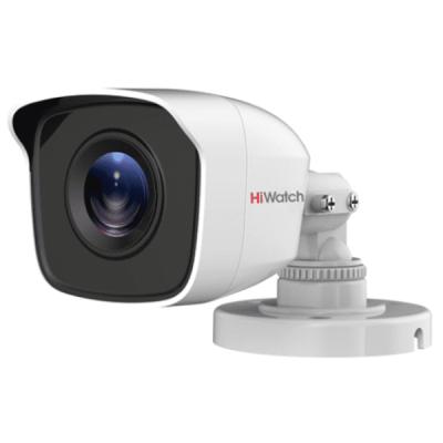 Мультиформатная камера HiWatch DS-T200 (B) (6 мм)