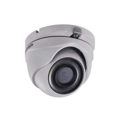 Мультиформатная камера Hikvision DS-2CE76D3T-ITMF (3.6 мм)