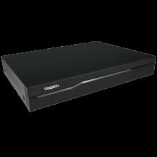Мультиформатный видеорегистратор TRASSIR XVR-5216