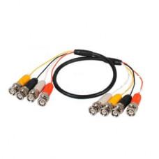 Соединительный кабель Lazso WC414