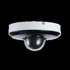 IP-камера Dahua DH-SD1A203T-GN