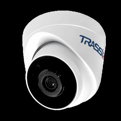 IP-камера TRASSIR TR-D4S1 (3.6 мм)