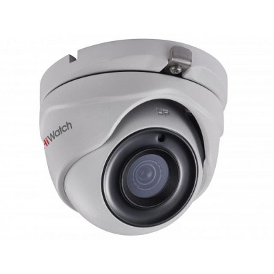 TVI-камера HiWatch DS-T503P (B) (6 мм)