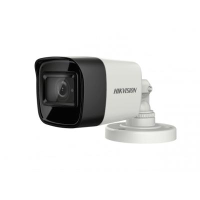 Аналоговая камера Hikvision DS-2CE16H8T-ITF (6 мм)