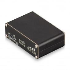 SIM-инжектор KROKS SIM Injector с поддержкой двух сим-карт