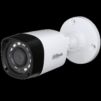 Мультиформатная камера Dahua DH-HAC-HFW1400RP-0360B