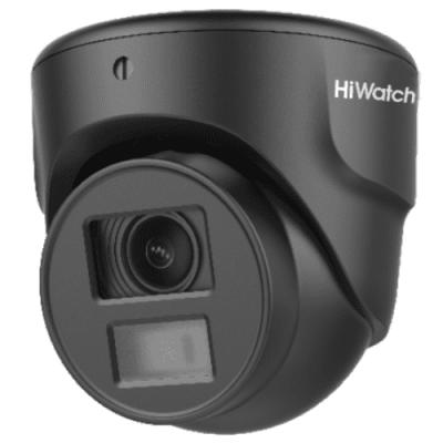Мультиформатная камера HiWatch DS-T203N (2.8 мм) с ИК-подсветкой