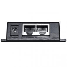 Пассивный Fast Ethernet PoE-инжектор/PoE-сплиттер Osnovo Midspan-1/P1