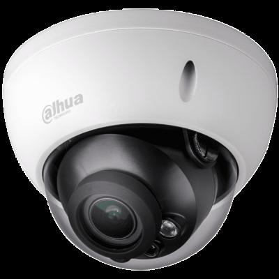 HD-CVI камера Dahua DH-HAC-HDBW1400RP-VF