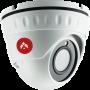 HD-TVI, HD-CVI, AHD, CVBS мини-камера ActiveCam AC-H5S5 с ИК-подсветкой