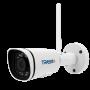 IP-камера TRASSIR TR-D2121IR3W v2 (3.6 мм)