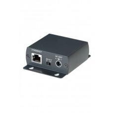 PoE-сплиттер SC&T IP05S