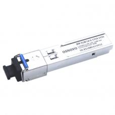SFP-модуль Osnovo SFP-S1SC12-G-1310-1550