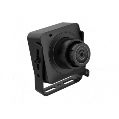 TVI-камера HiWatch DS-T208 (2.8 мм)