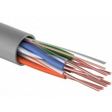 UTP-кабель PROconnect 01-0043-3, 305 м