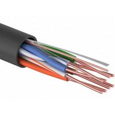 UTP-кабель PROconnect 01-0045-3, 305 м