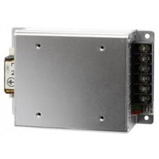 Блок бесперебойного питания Smartec ST-PS103