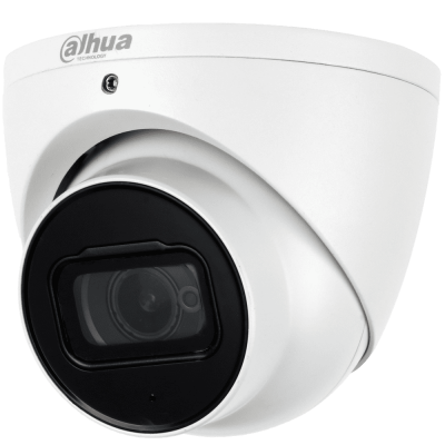 Мультиформатная камера Dahua DH-HAC-HDW2501TP-A-0280B