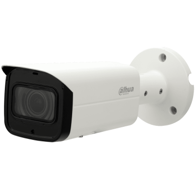 Мультиформатная камера Dahua DH-HAC-HFW2501TP-Z-A