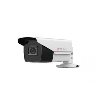 Мультиформатная камера HiWatch DS-T220S (B) (2.8 мм)