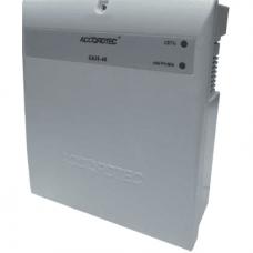 Настенный блок бесперебойного питания AccordTec ББП-40 исп.1
