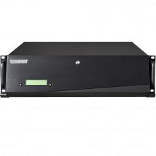 Внешнее хранилище Wisenet SRB-160S на 16 дисков