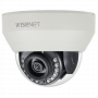 AHD-камера Wisenet HCD-7030RP