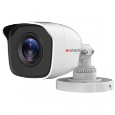 HD-TVI камера HiWatch DS-T110 (3.6 мм)